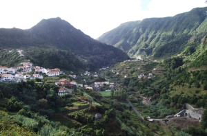 Boaventura Madeira