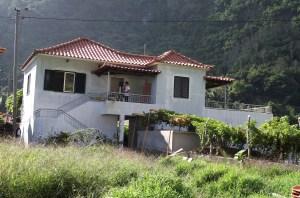 My Cottage Boaventura Madeira