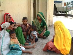 Colourful Garb Jaipur