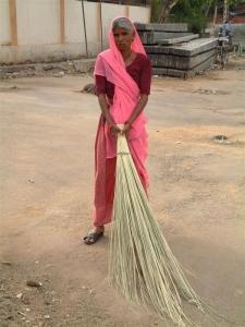 My Harijan Jaipur