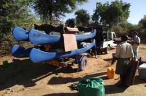 99 Zambezi End of Tour