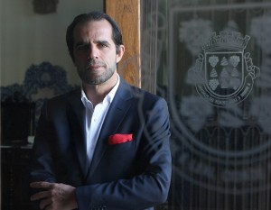 dr-miguel-albuquerque