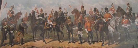 major-roberts-and-the-marmion-road-brigade