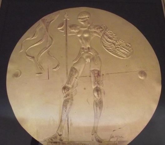 phoebe-the-spear-bearer