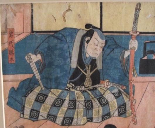 takamori-san